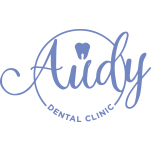 Promo New Year 2019 Audy Dental